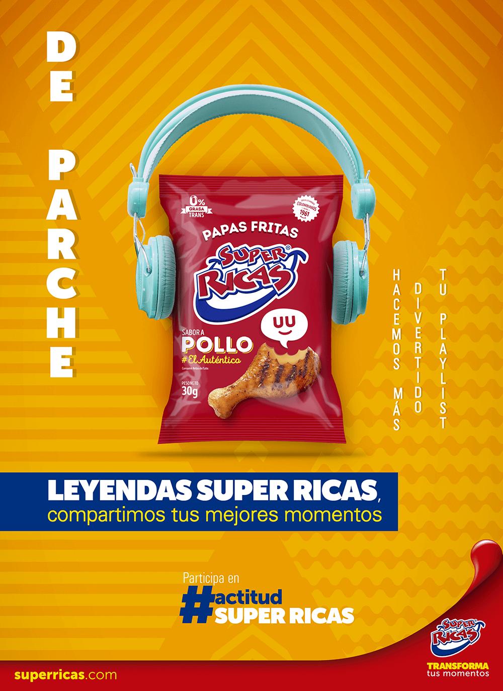 CAMPAÑA_LEYENDAS_SUPER_RICAS-01