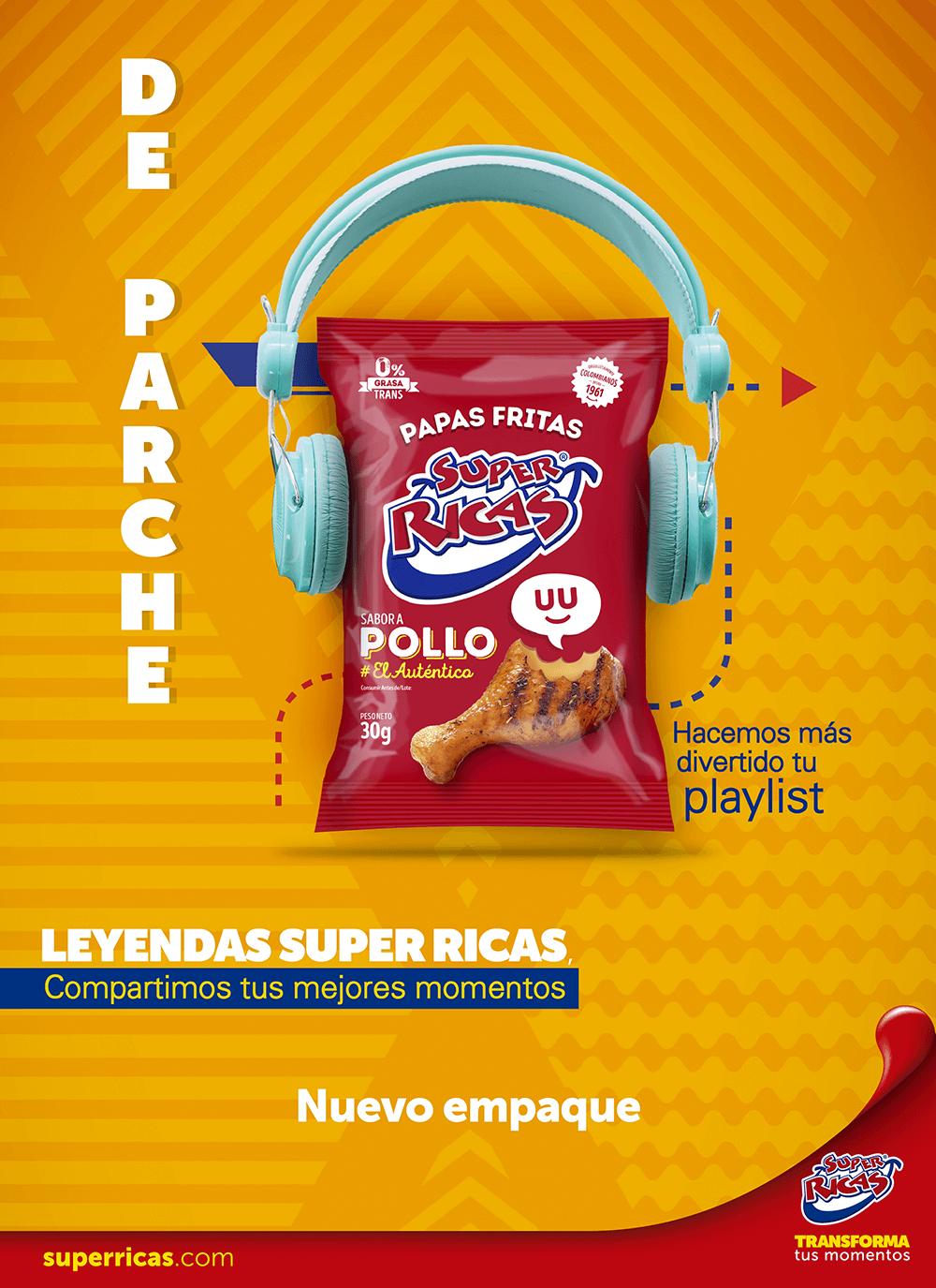 CAMPAÑA_LEYENDAS_SUPER_RICAS-02