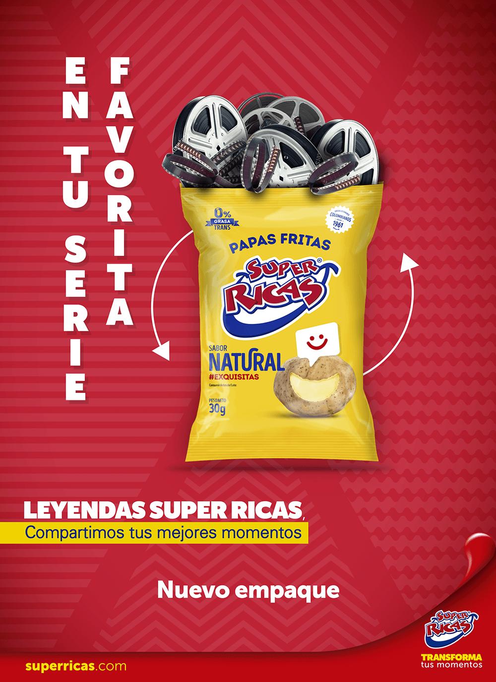 CAMPAÑA_LEYENDAS_SUPER_RICAS-03