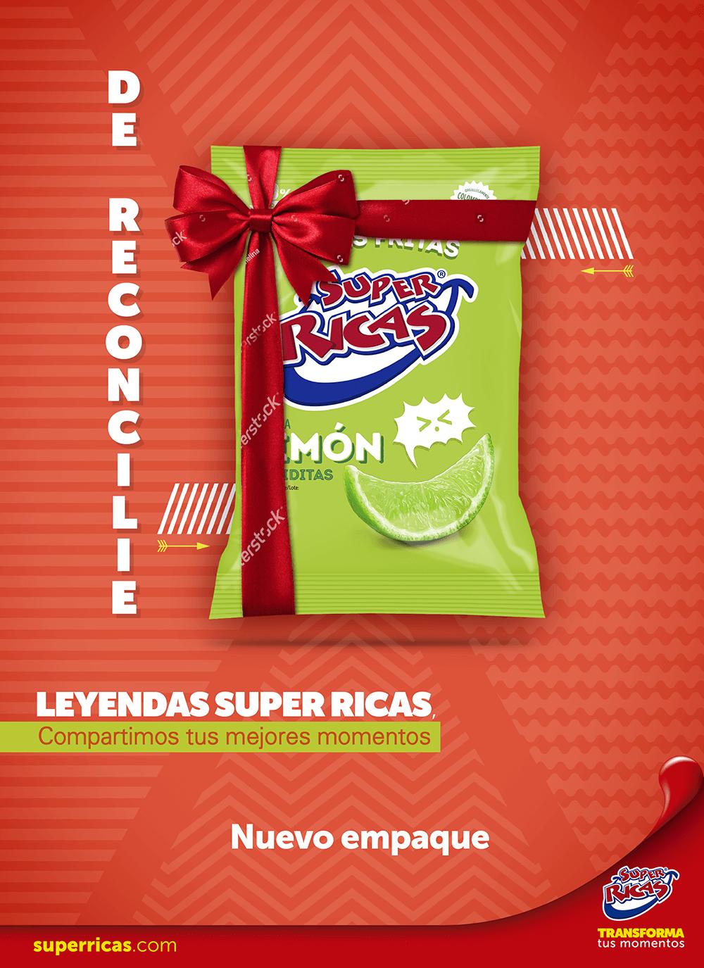 CAMPAÑA_LEYENDAS_SUPER_RICAS-04