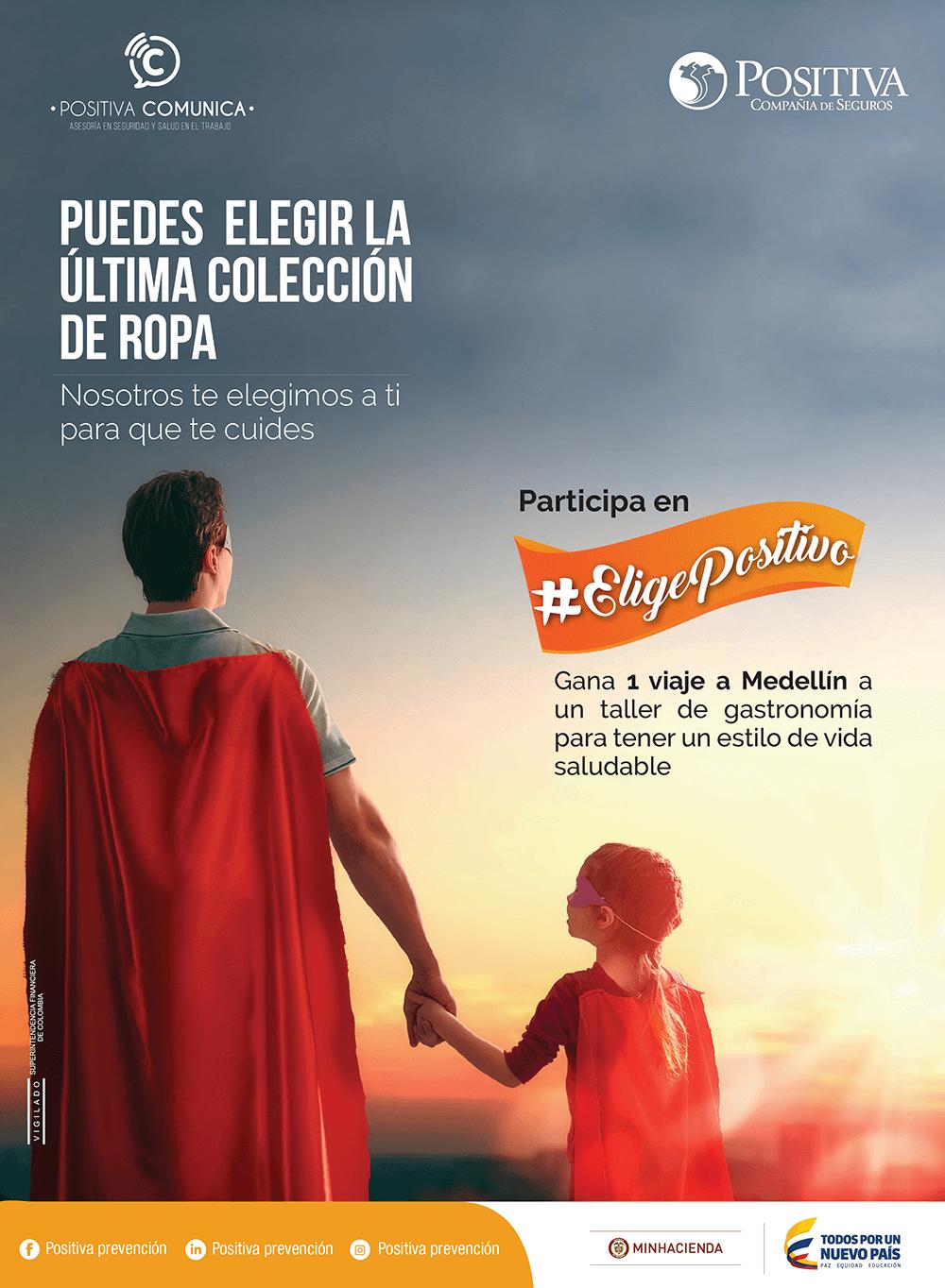 CAMPAÑA_POSITIVA-03