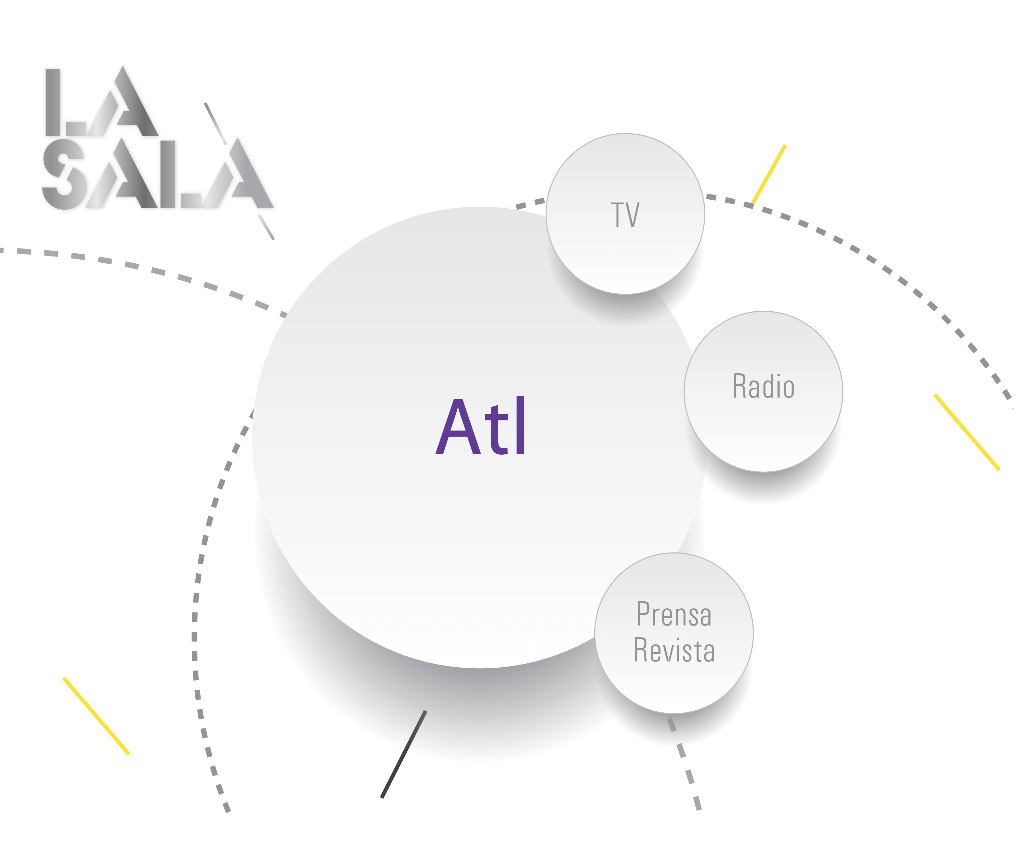 atl-01