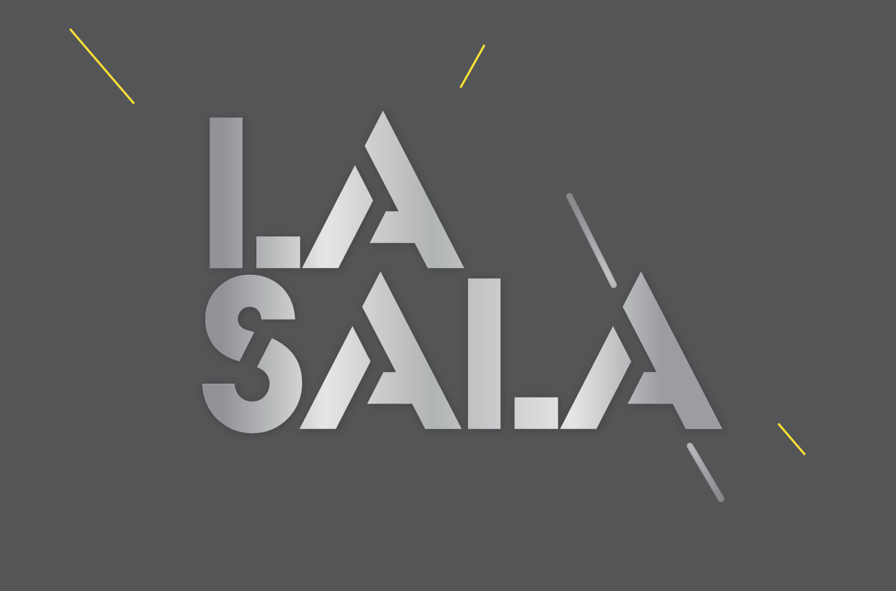 logo-lasala