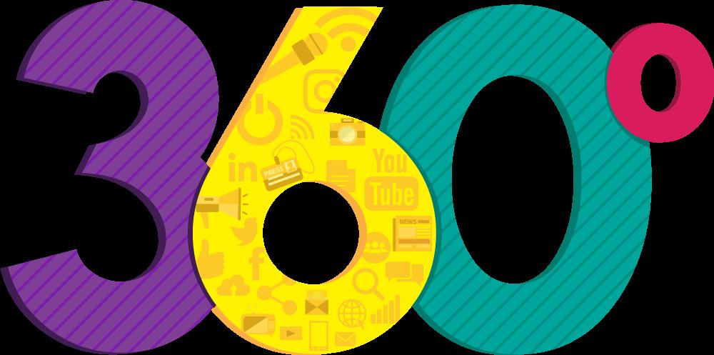 logo360_c