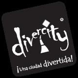 Divercity Cliente
