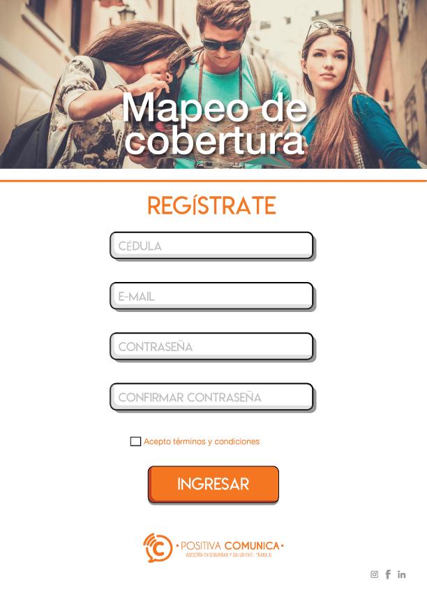 2-registrate